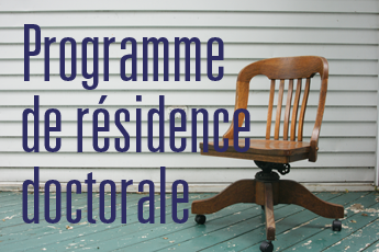 Offre_Residence